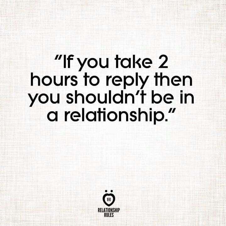 Small Efforts Good Relationship Quotes Quotes About Love And Relationships Effort Quotes