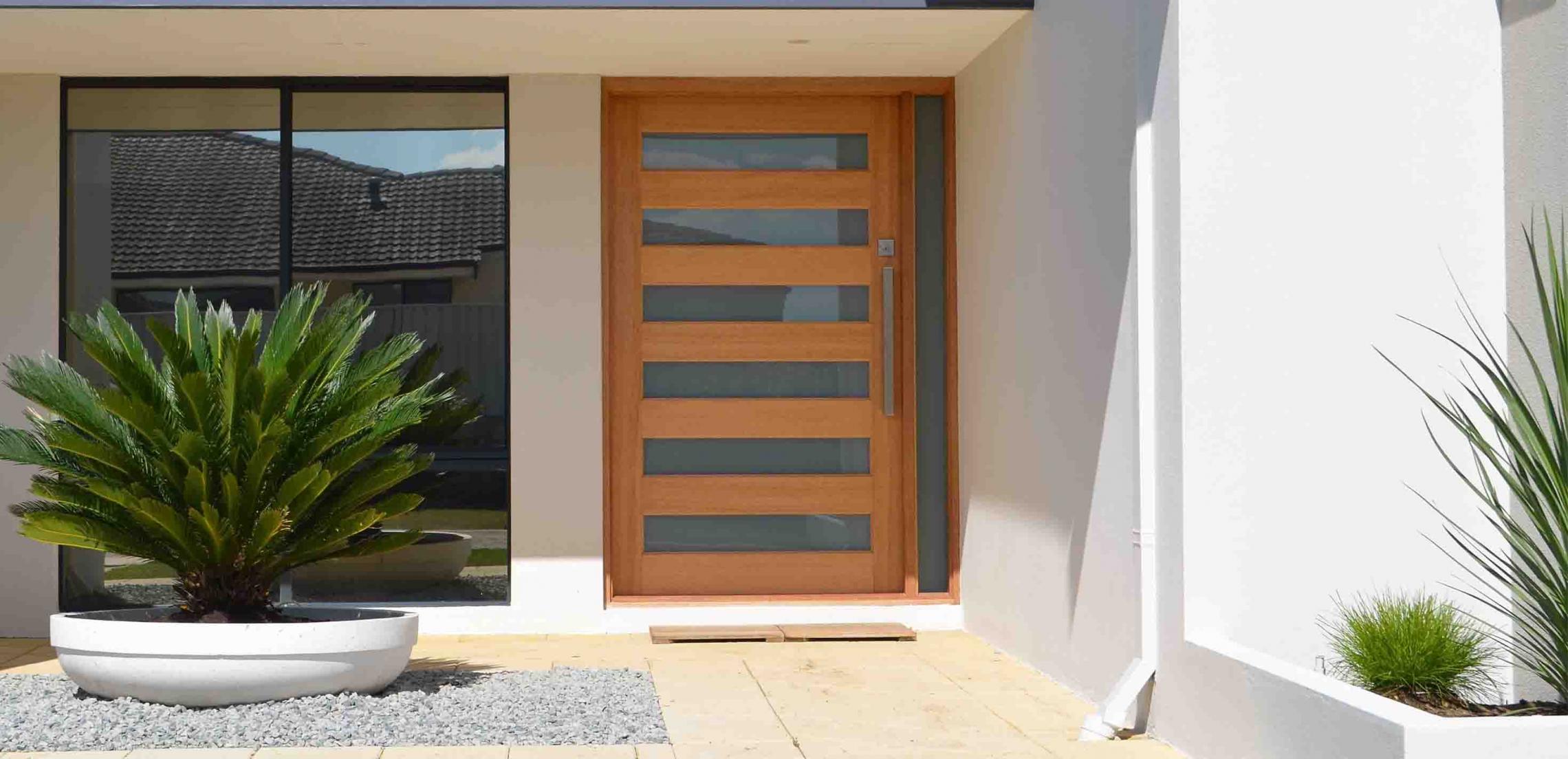 Exterior Front Entry Doors Entrance Doors Manufacturers Doors Stop Exterior Front Entry Doors Double Front Entry Doors Front Entry Doors