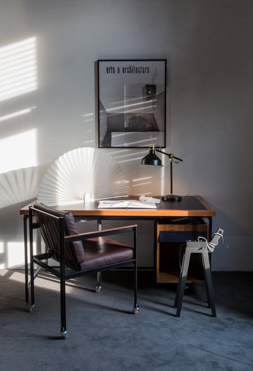 Endo Room Design: Pin By Endo Kuala Lumpur On Furniture : Office