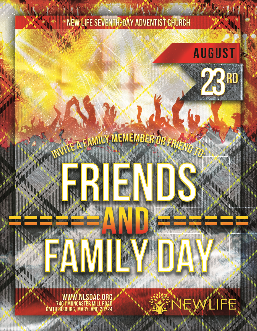 Church Family And Friends Quotes Quotesgram Friends Day Quotes