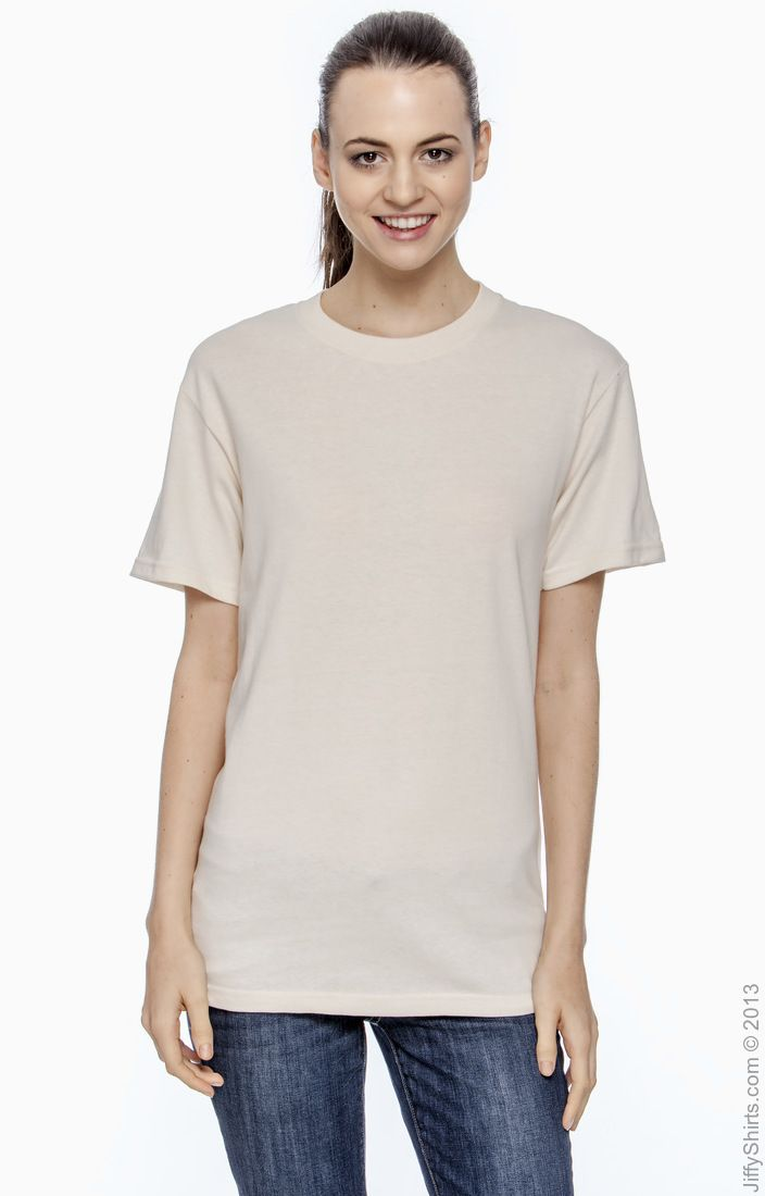 c73275ed Gildan G500 Adult Heavy Cotton Activewear 5.3 oz. T-Shirt from T-Shirts  Short Sleeve - JiffyShirts.com