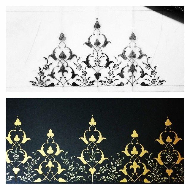 Instagram media by dilarayrc - #mywork #artwork #dilarayarcı ...