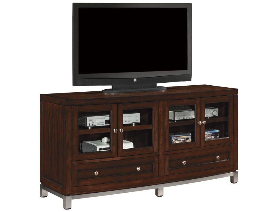 Wesleyan - Jerome's Furniture