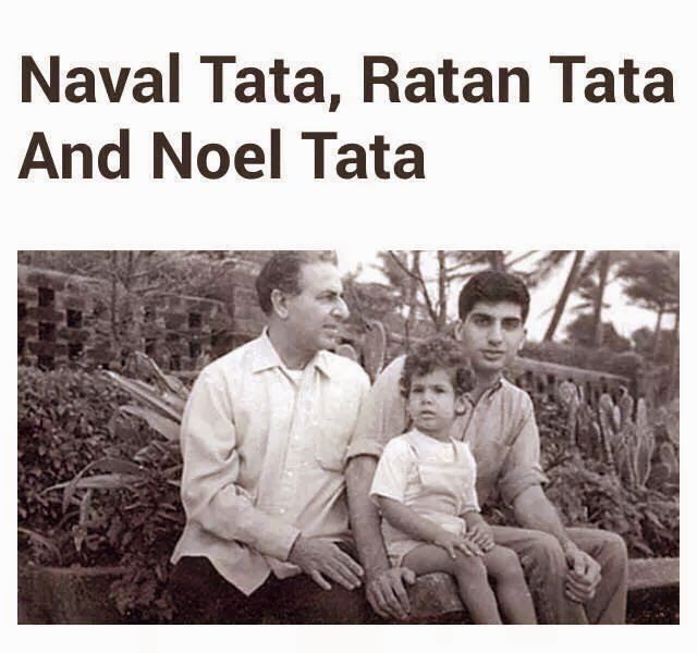 Image result for Ratan Tata GETTY