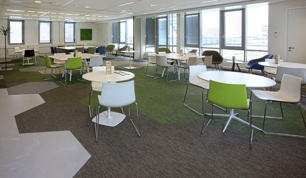 Möbel Groningen rabobank groningen a bank office in the central of groningen