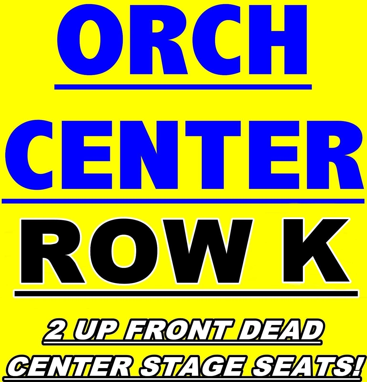 nice 2 TICKETS GABRIEL FLUFFY IGLESIAS 9/3 GRAND THEATER FOXWOODS CT ORCH CENTR ROW K   Check more at http://harmonisproduction.com/2-tickets-gabriel-fluffy-iglesias-93-grand-theater-foxwoods-ct-orch-centr-row-k/