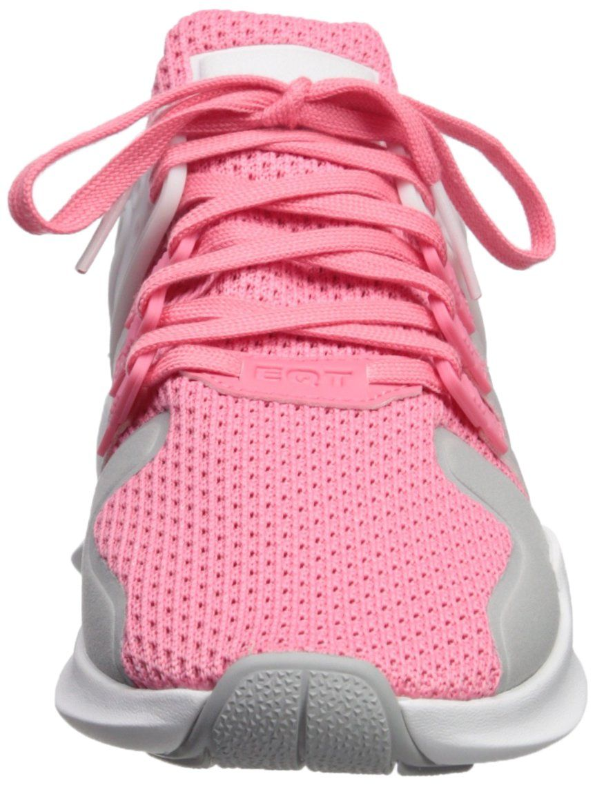 a8d827b10 adidas Originals Kids Girls EQT Support ADV J Big Kid Pink White 4 M US Big  Kid     Find out more about the great product at the image link-affiliate  link.