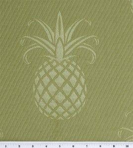 Tommy Bahama Bartoleme Palm