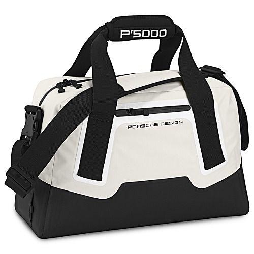 44227a3d96 Porsche Design Navigator Bag