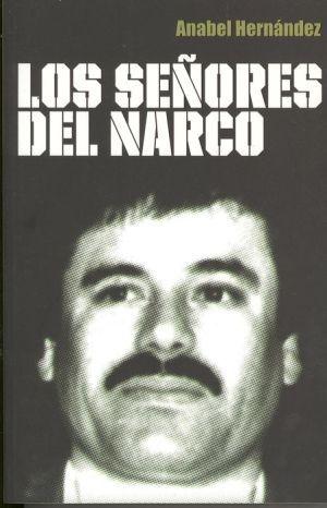 Los+señores+del+narco