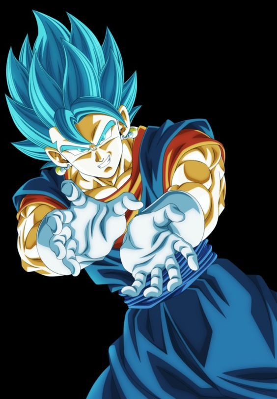 Could Goku Escape From Cell S Attack Dragon Ball Super Spoilers Anime Dragon Ball Super Dragon Ball Dragon Ball Goku