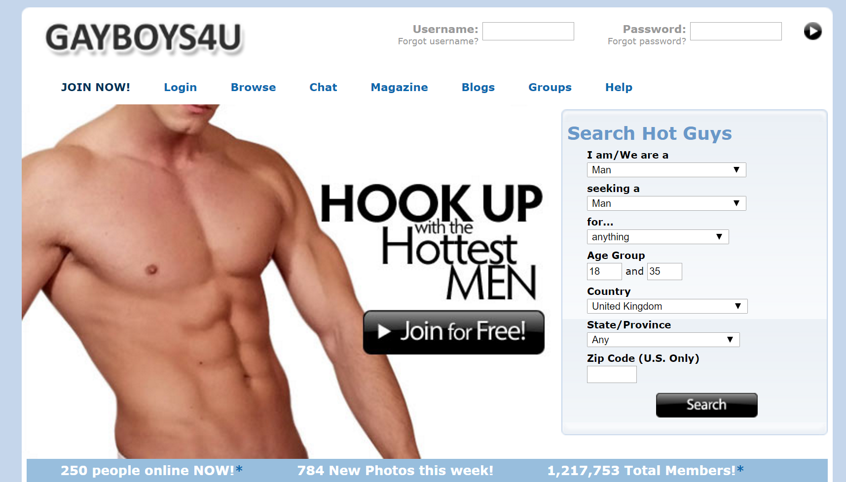 Grindr smartphone gay jack'd online dating service, gay male, png