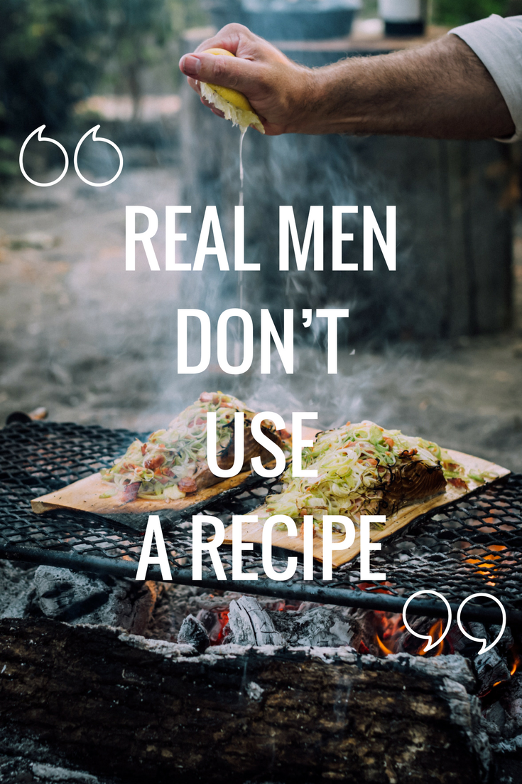 Charlies Favourite Bbq Quotes Of 2020 Dad Joke Lovers Welcome Food Quotes Funny Bbq Quotes Food Quotes