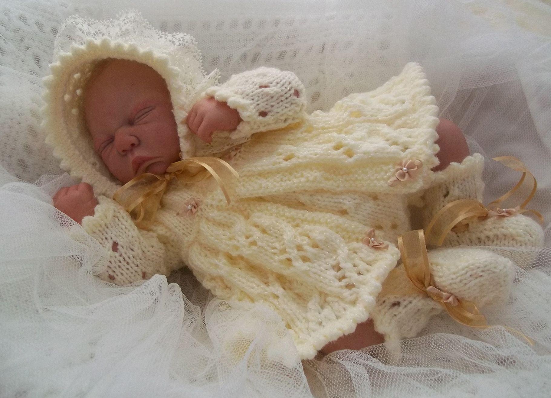 Tipeetoes designer baby knitting patterns baby outfits beanies tipeetoes designer baby knitting patterns baby outfits beanies booties bankloansurffo Images