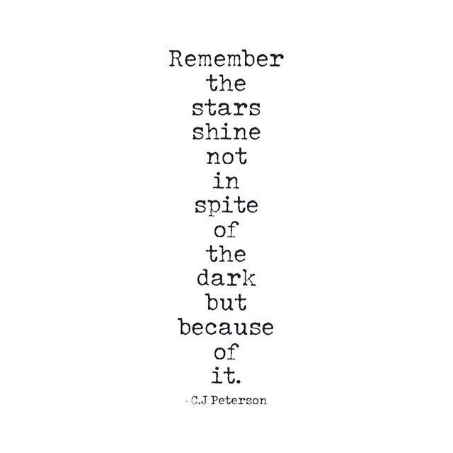 Yin/Yang. #micropoetry #poet #poets #poetry #poetryporn #poetrycommunity #poetrysociety #poetryisnotdead #poetryofinstagram #poem #poems #poemsporn #poetsofig #poetsofinstagram #poemsofinstagram #instapoet #instapoetry #instapoem #wordporn #wordgasm #spilledink #wordsofwisdom #wordstoliveby #quotesaboutlife #quotesandsayings #thoughts #instaquotes #writersofinstagram #writersofig #writingcommunity