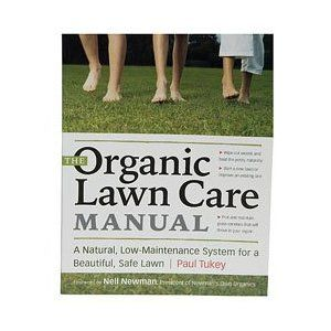 Organic Lawn Care Something I Need To Read Organic Lawn Care Organic Lawn Lawn Care