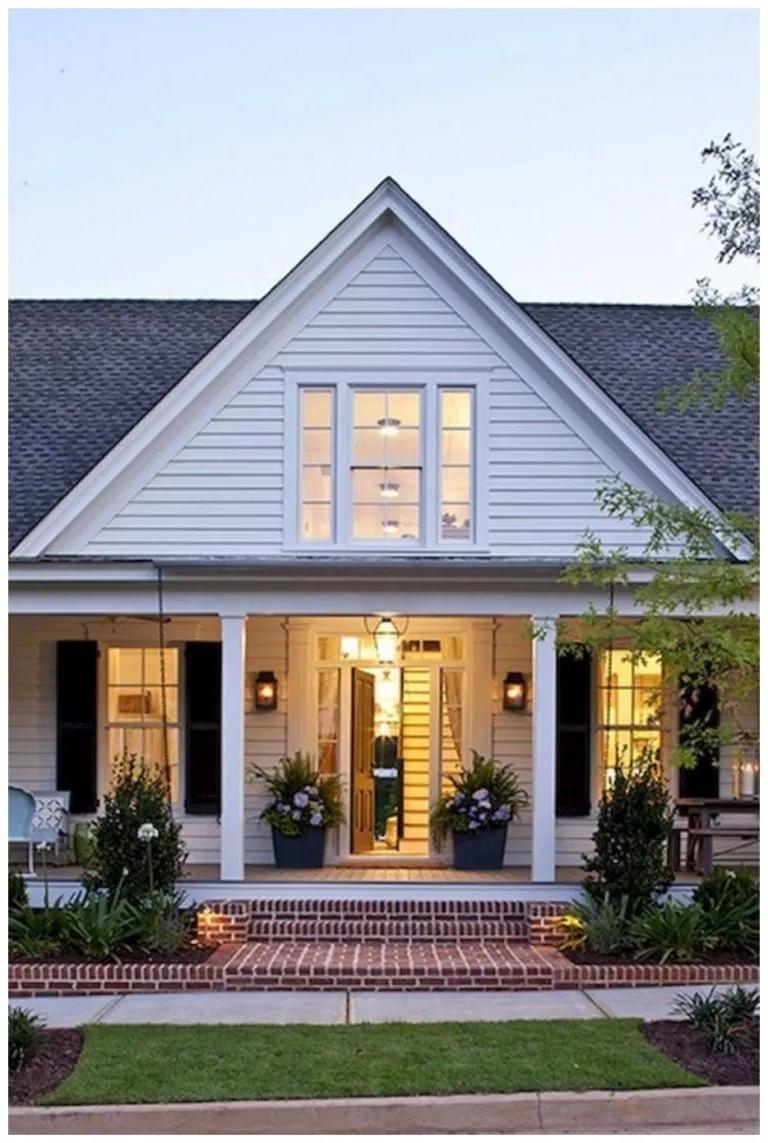 70 most popular dream house exterior design ideas 31 on most popular modern dream house exterior design ideas the best destination id=17581