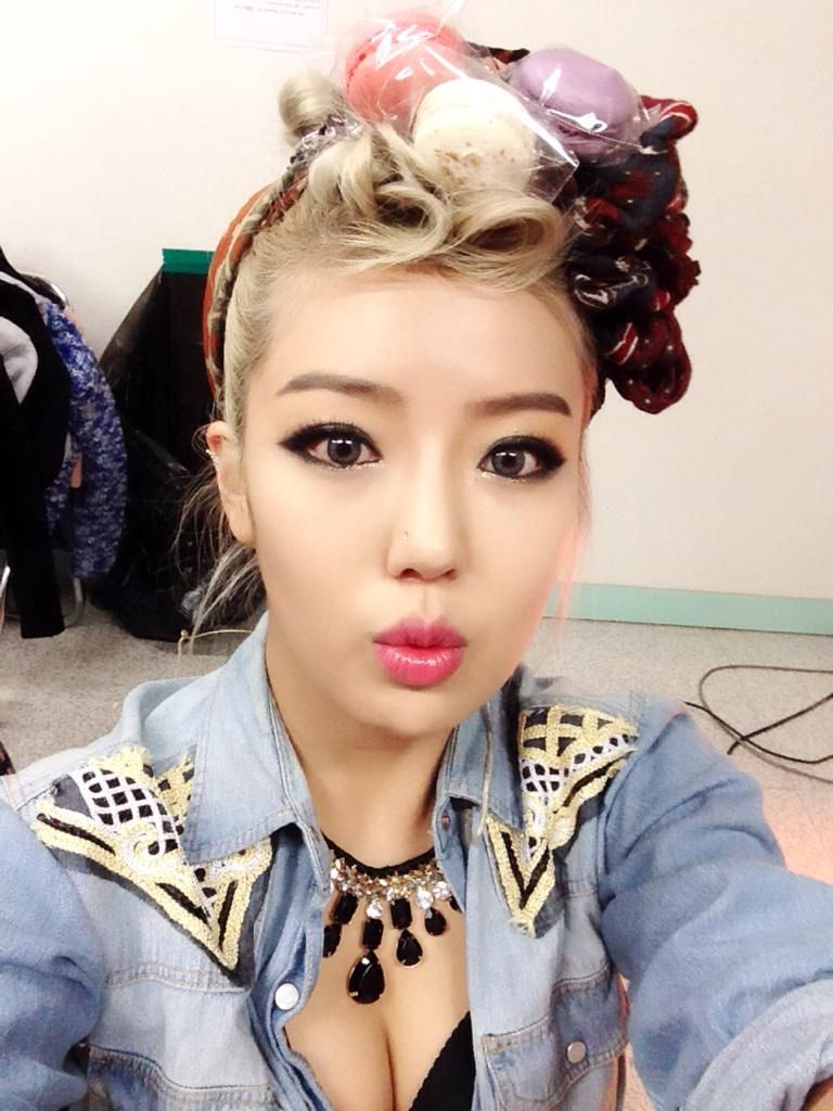 Wassup (Wa$$up) 와썹 - (@Wassup_Official) | Twitter
