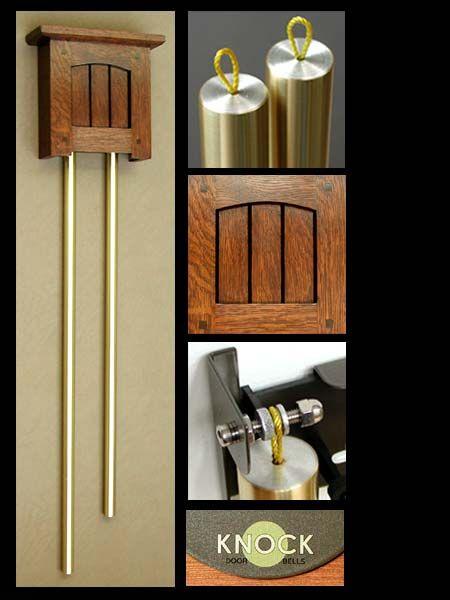 Vintage Door Chimes For Sale Vintage Door Doorbell Chime Vintage Doorbell
