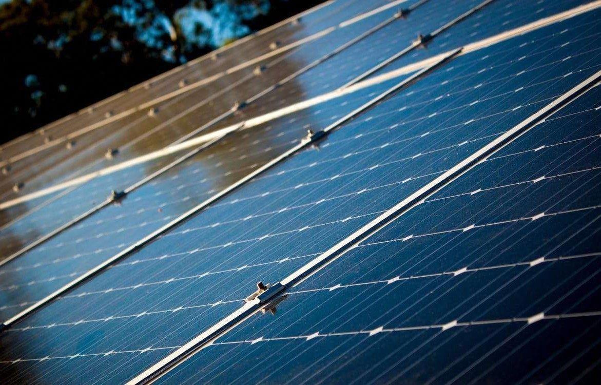Obtain innovative green energy tips and hints. Solar