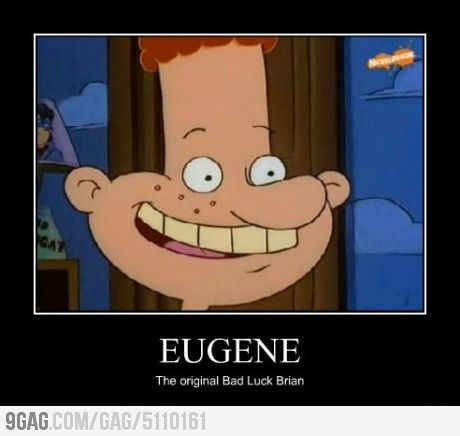 Eugene Funny Stuff Pinterest Hey Arnold Funny And Funny Pictures
