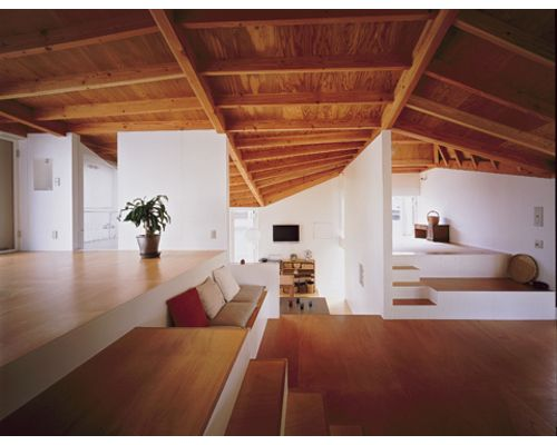 1000 images about atelier bow wow on pinterest bow wow atelier and venice biennale atelier bow wow office nap