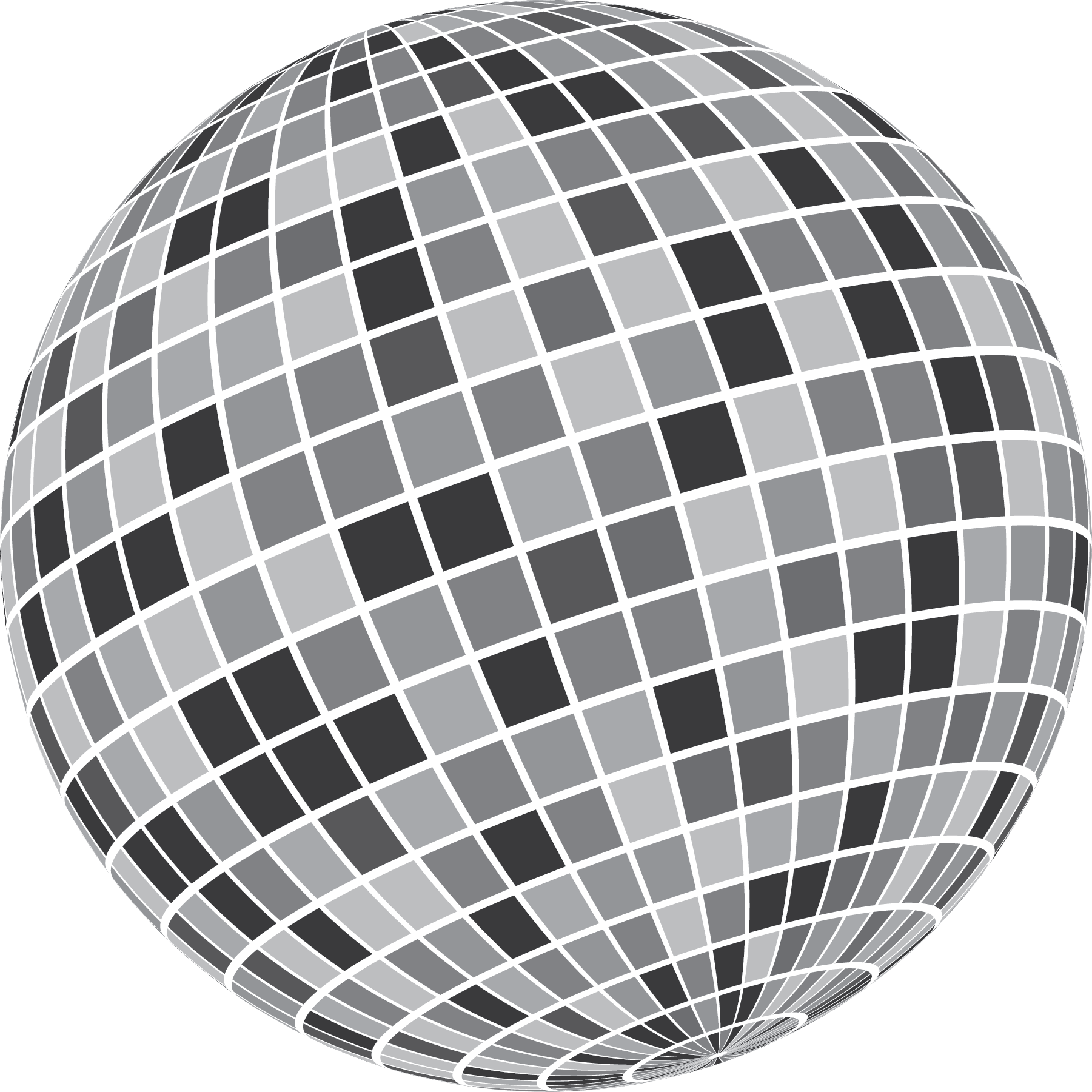 hight resolution of disco ball drawing disco ball drawing disco ball