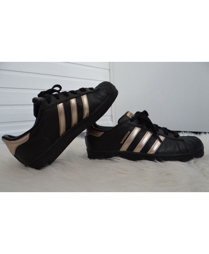 Superstar Rose Gold - Cheap Adidas Superstar Sale UK and Superstar Shoes On  Sale
