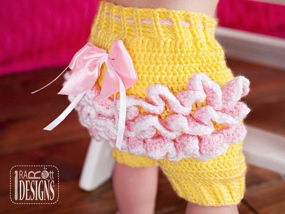 Crochet Baby Shorts Pattern Mens Shorts Womens Shorts Latest