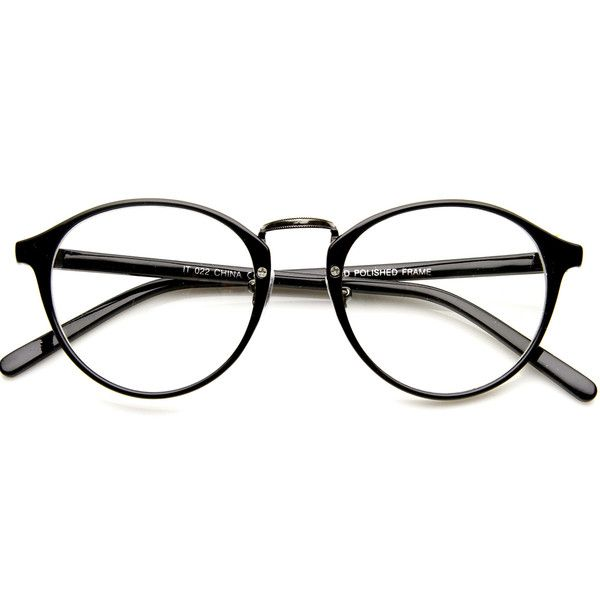 b637dec9c2 Vintage inspired round P3 wayfarer that features a horned rim frame and  metal…