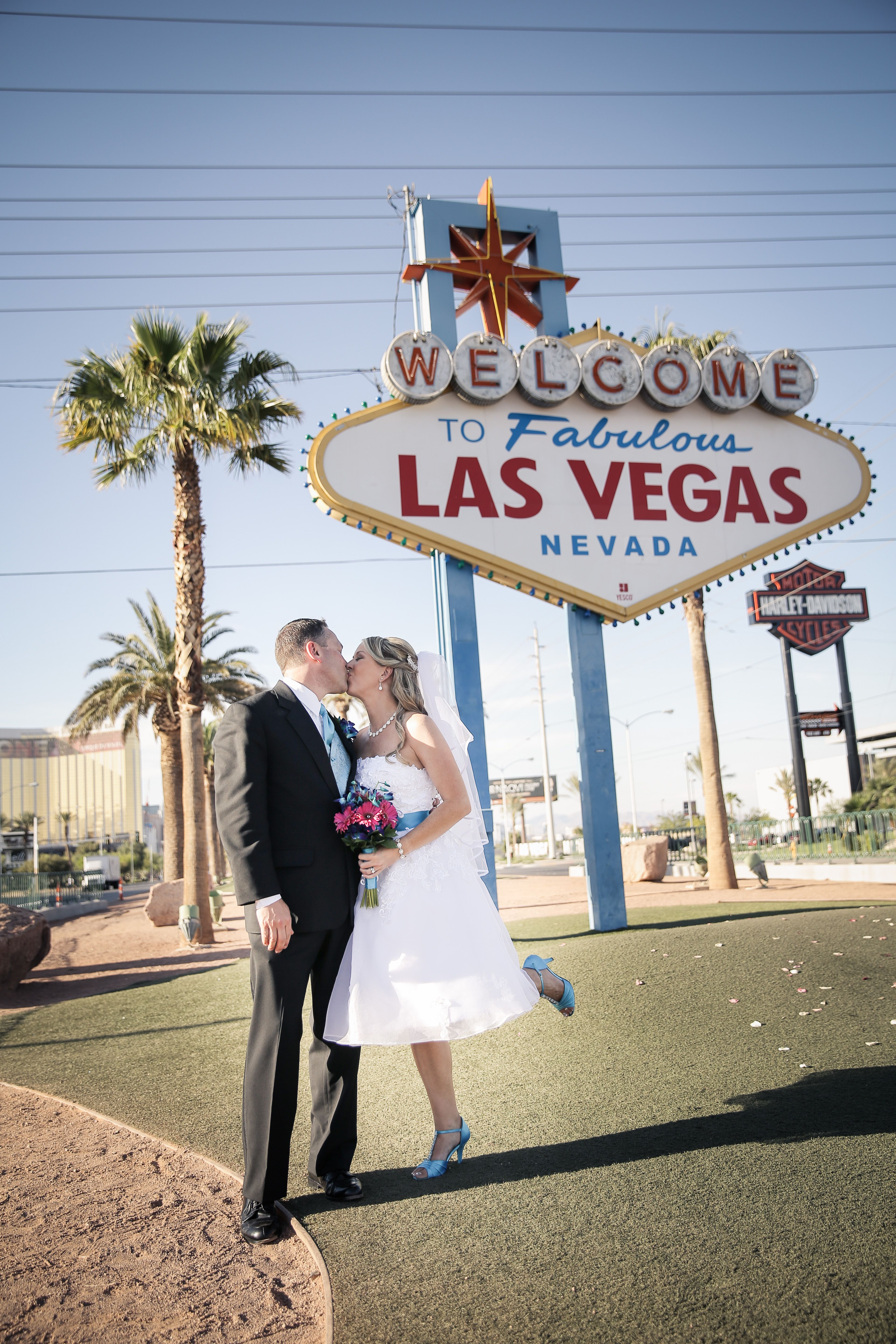 Tips For You Destination Las Vegas Wedding Affordable Packages And Insider Details To Plan A Stress Free Day