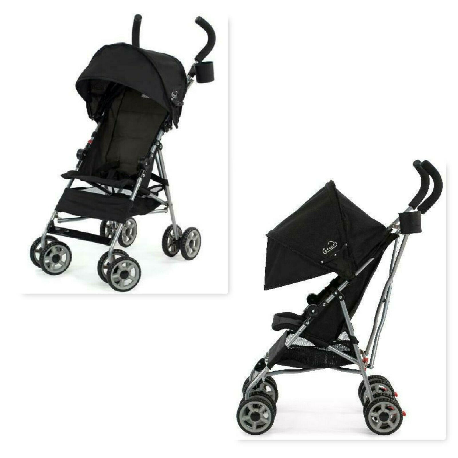 34++ How to fold cosco flash stroller information