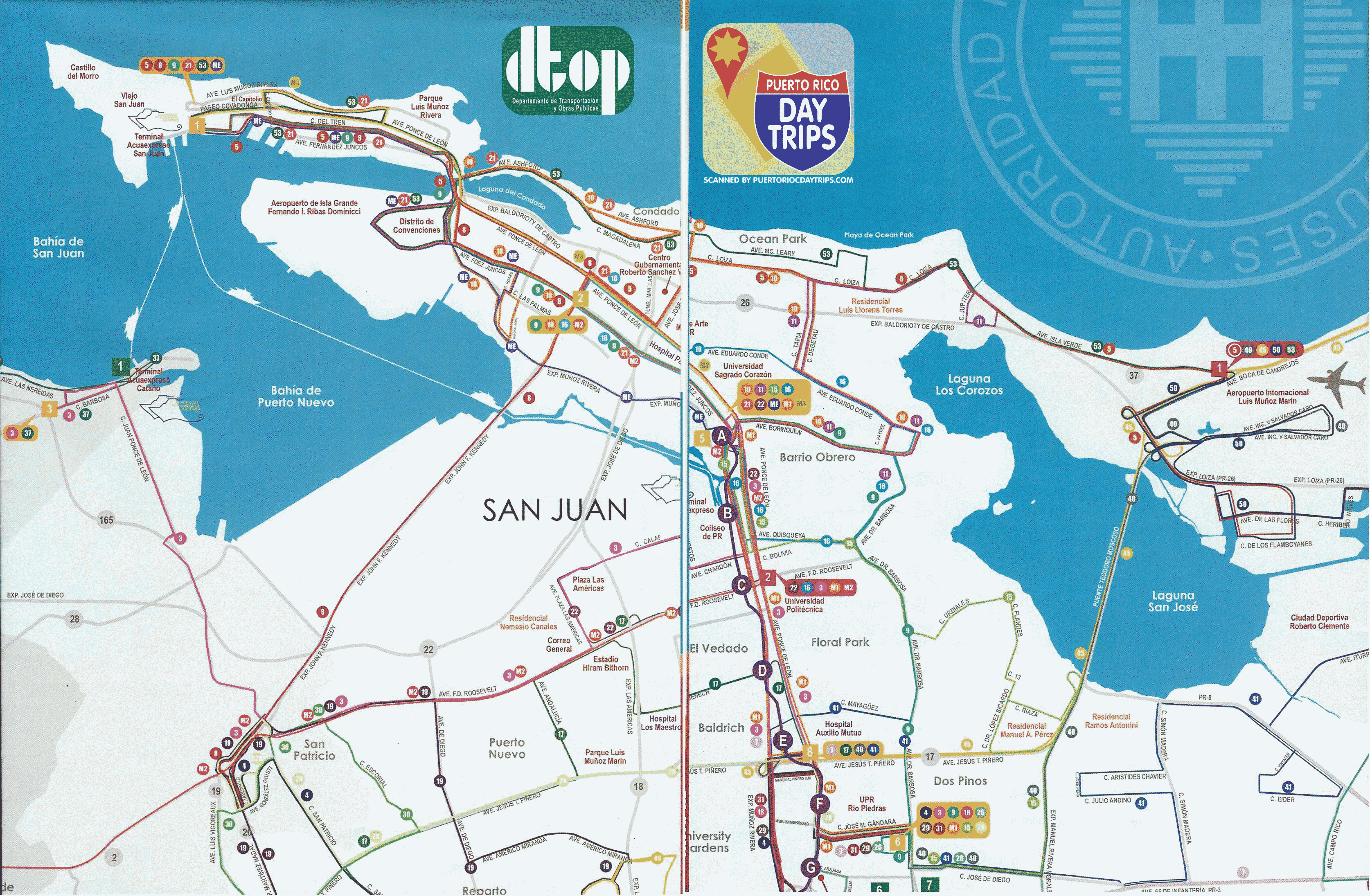 San Juan Bus Route Map UNRELIABLE but good to have just in ... San Juan Bus Map on anchorage bus map, puerto rico map, fort worth bus map, miami bus map, chicago bus map, luxembourg city bus map, houston bus map, albany bus map, la paz bus map, santa rosa bus map, portland bus map, honolulu city bus map, los angeles bus map, montevideo bus map, medellin bus map, mobile bus map, santa ana bus map, seattle metro bus map, tampa bus map, puerto vallarta bus route map,
