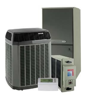 Recycling Hvac Air System To Keep Warm Air In Or Out Air