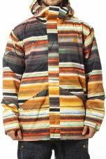 Kurtki Snowboardowe Burton Dc Nike Quiksilver Roxy Snowboard Jacket Quiksilver Fashion