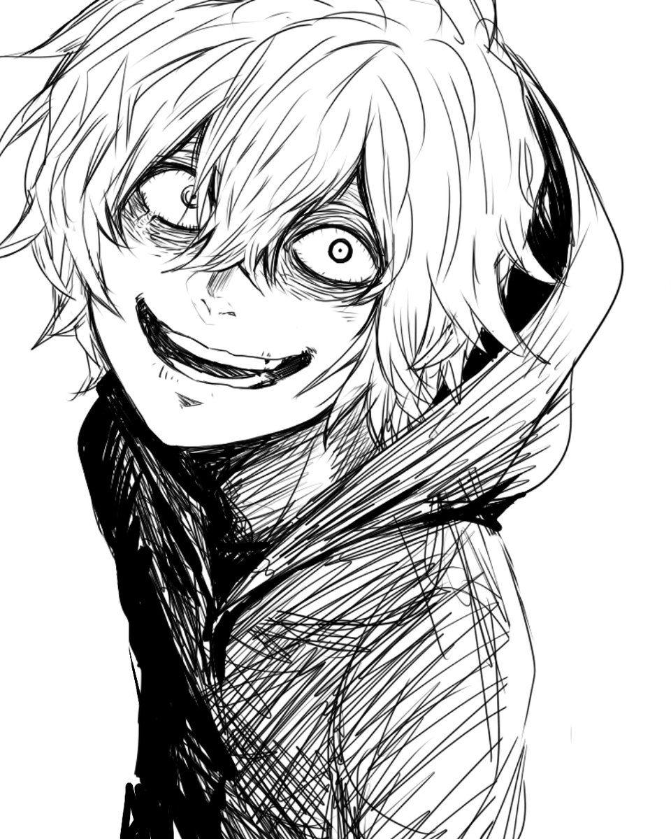 Boku no hero academia shigaraki tomura my hero hero
