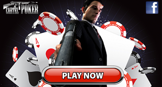 The world has come to love poker. For decades now, people