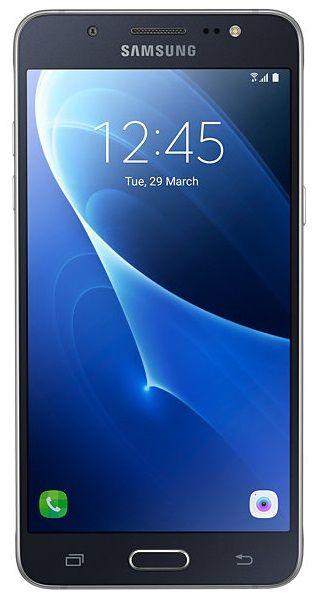 Samsung Galaxy J5 2016 | Pay As You Go Phones | Tesco Mobile