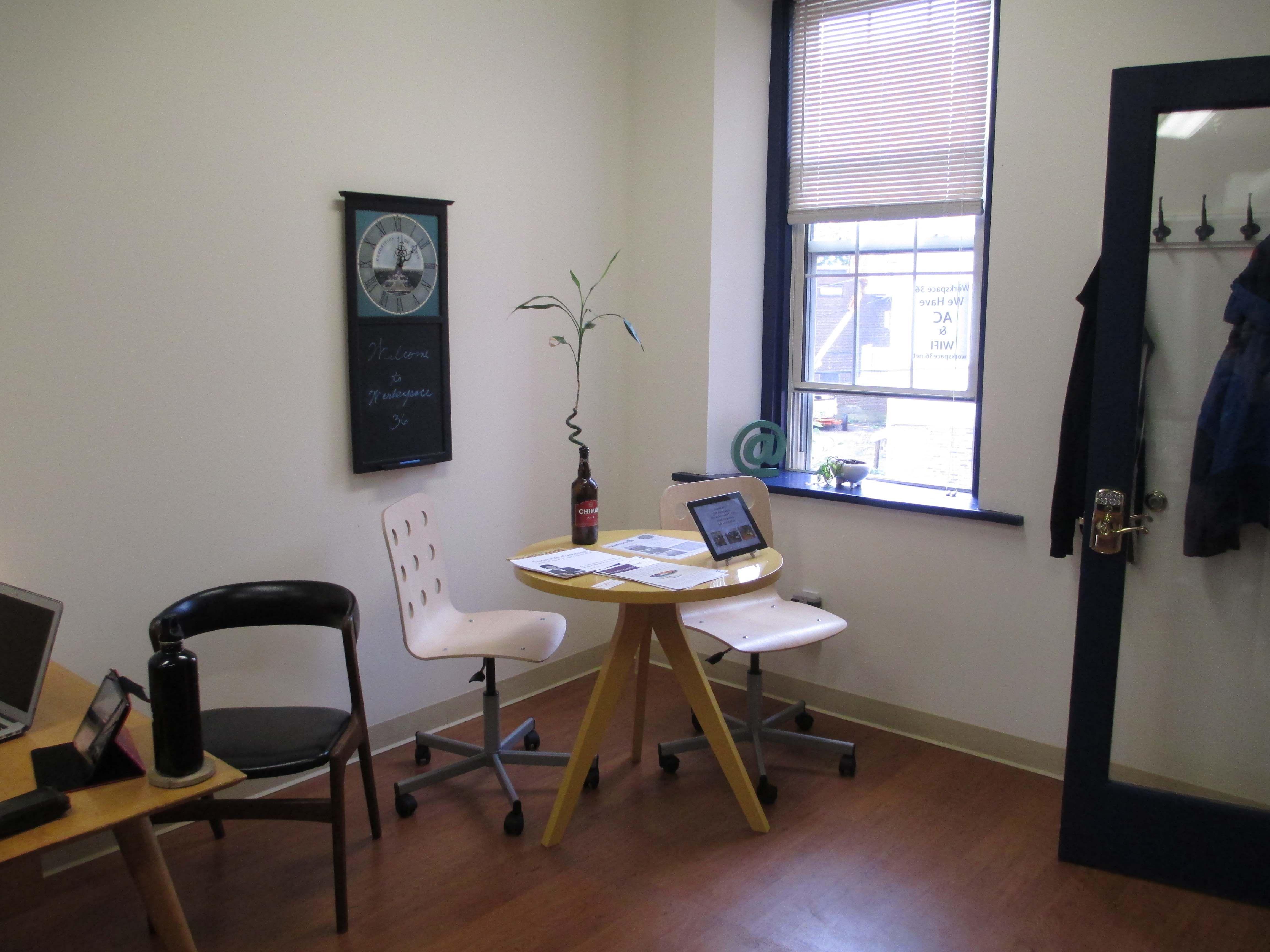 Office WorkspaceWorkspace 36 In Amesbury Massachusetts Creative Home Workspace Ideas With A Peculiar Geometric Exterior London Creativ