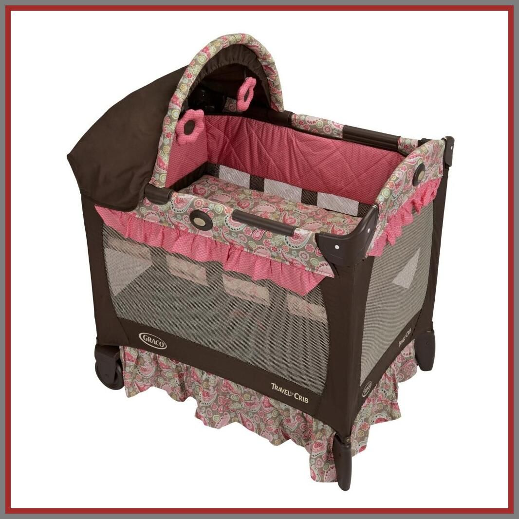76 reference of baby crib Travel infant in 2020