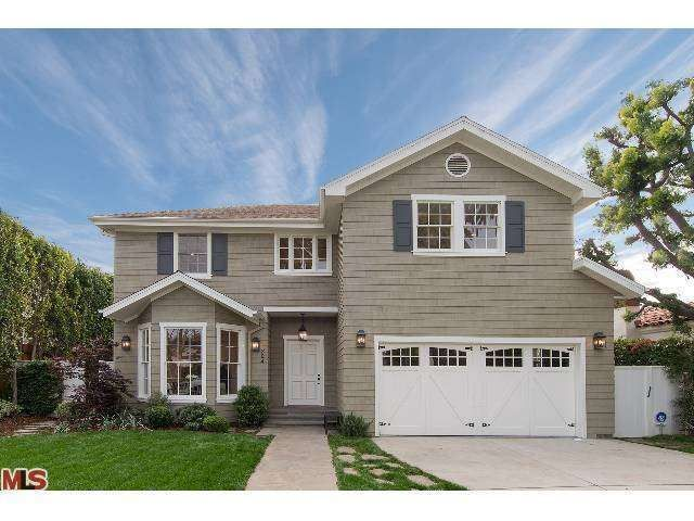 224 18th St, Santa Monica, CA 90402 - MLS 14743259 ... on Hhh Outdoor Living  id=30678