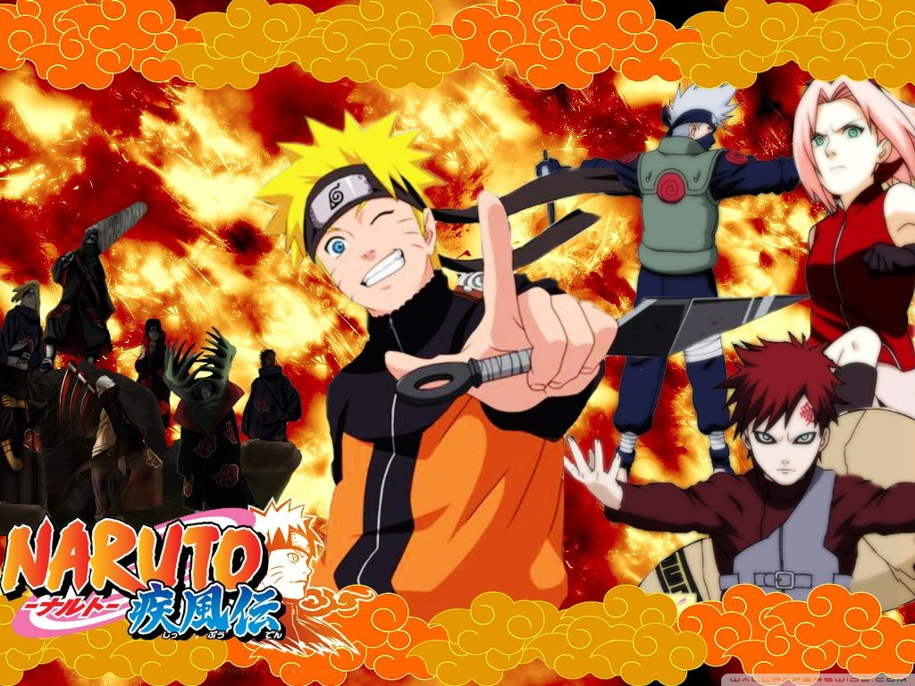 Download Wallpaper Naruto Ipad - baa7887e9d0960b7c53714c5592b1e1b  2018_338411.jpg