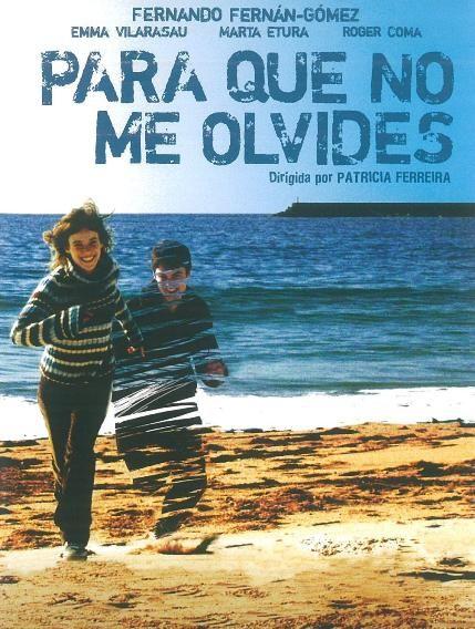 Otra buena película de Patricia Ferreira