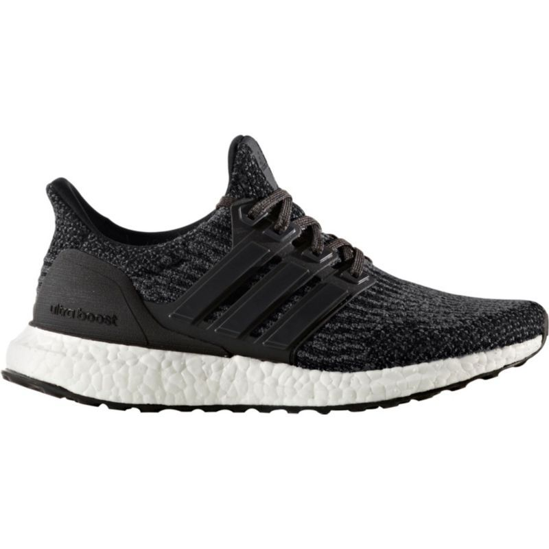 adidas Kids\u0027 Grade School Ultra Boost Running Shoes