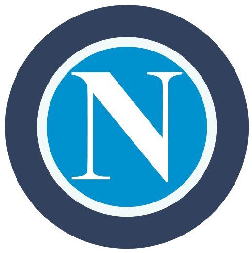 Ssc Napoli Logo Eps Pdf Files Napoli Soccer Club Soccer Kits