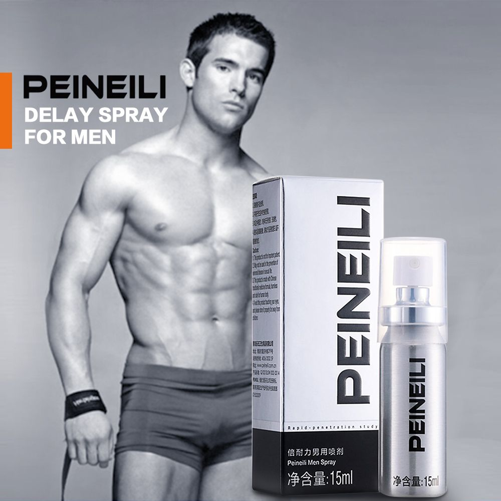 Huge penis growing