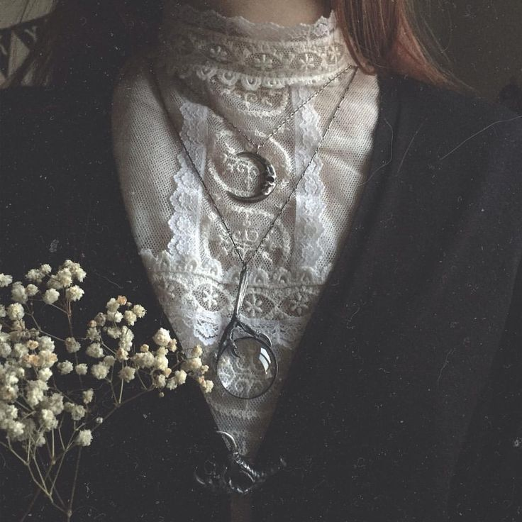 Bildergebnis für witch aesthetic
