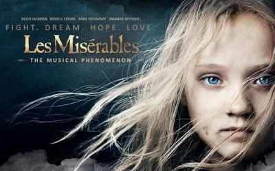 les miserables 2012 full movie free