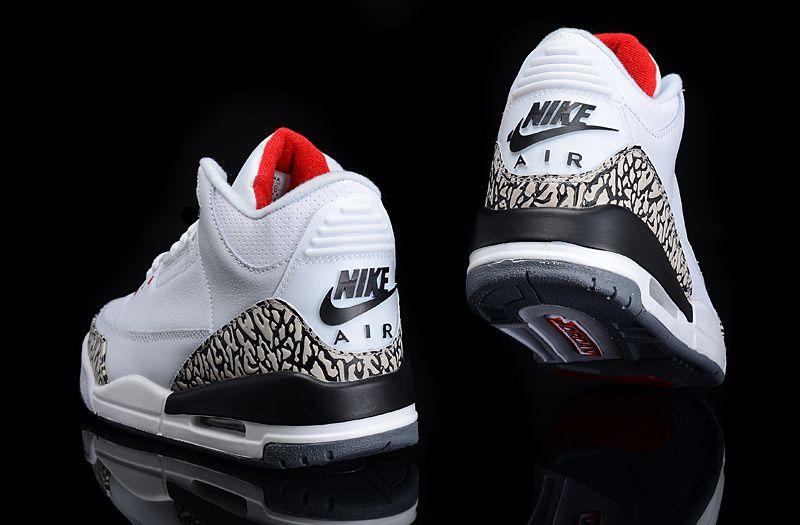 17 Best images about Sneaker Wish List on Pinterest | Jordans