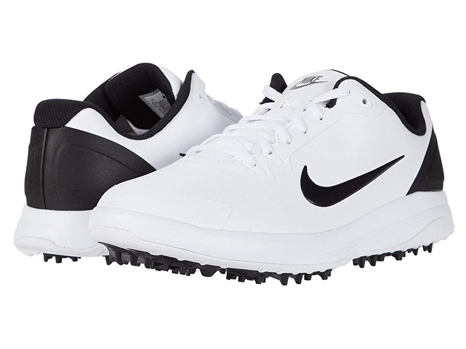 35++ Are nike golf shoes waterproof ideas
